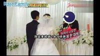 [100725]Running Man E03全场【韩语中字】(具荷拉李天熙宋智孝)