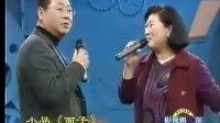 男子为面子买宝马|赵本山范伟经典爆笑小品《面子》赵本山小品