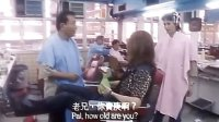 视频: 爆笑动作赌片《麻将飞龙》