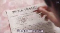樱桃小丸子真人版12