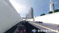 视频: 六盘水贵阳遵义楼盘宣传片三维动画制作公司-手机13885104066,QQ:7930851