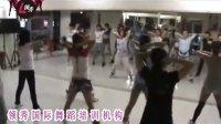 赤水钢管舞视频-领秀QQ 22k66相关视频