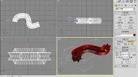 3Dmax室内设计家庭装修实例视频教程1.3dsmax室内制图基础1.3dsmax基础入门[N