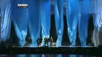 [杨晃]2010韩国MNET亚洲音乐盛典 第二部分 中文字幕版