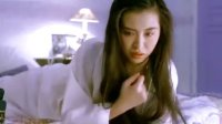 张卫健 曾志伟 吴孟达 经典爆笑《芝士火腿》国语DVD中字