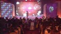 阿朵荣获年度MV大奖 现场表演《叹金莲》35