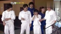 SBS.Running Man.E25.110109