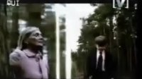 Phill Collins - En Mi Corazon Vivirás