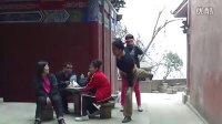 视频: 诚意;黄石市欢乐谷QQ群[00022]