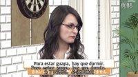 【TTTHX】テレビでスペイン語「EURO24第3課」.avi