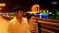 视频: 给你们 婚礼 MV 吉林 通化 QQ471104826