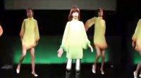 日本最新机器人VS韩国最新机器人 老虎直播视频资源