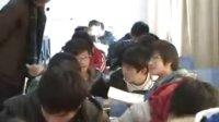 视频: 浙江高中语文特级教师课堂-富阳市教育局教研室《金岳霖先生》 QQ958930377