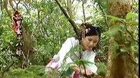 戏说台湾孤鸾女十八嫁(下集)假日精华版﹏20110507播映﹏台语闽南语民间传奇电视连续剧﹏