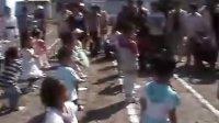 2009年幼儿游戏运动会3:中班舞蹈《我的好妈妈》