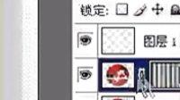 2011年3月22日晚上8点30分星星老师ps【制作时尚签名图】