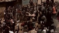 寻访黑鹰  恐怖之都·索马里(二)
