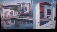 视频: 我的QQ动感影集-江阴市山观中学