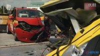 视频: 完美碰撞!新嘉年华VS标致308到底谁更安全