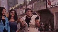 Joru Ka Ghulam Hindi Movie