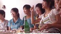 安丘青云学府--2011年盛夏,让我们重温记忆的碎片 (QQ1130239284)
