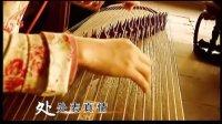 视频: 阳春,阳春广告,阳春电视广告,阳春影视制作QQ340533499