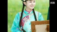 昌海生2011年11月11日在晋江新一代佳人国际娱乐会所专业录制