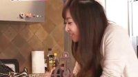 维尼夫妇vn 第十三集 [爱心便当-意大利面-成语红茶]