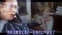 征程配音之八为电影《尼罗河上的惨案》大侦探波罗配音片段