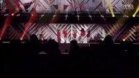 111113SMT LIVE in TOKYO f(x)-Hot Summer