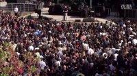苹果官方发布乔布斯纪念活动完整视频