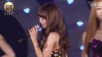 【夜雨】Sistar_-_So_Cool__How_Dare_You__Ma_Boy