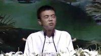 22岁黑社会老大说的话(全集)---胡斌