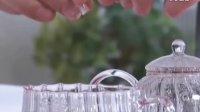 东尼大木《夜的第七章》MV