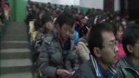 河南省艺术高考美术类统考张文恒画室考前总动员