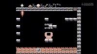 ゲームセンターCX #171「アイギーナの予言 後編」 -13.12.13-
