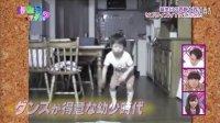 乃木坂って、どこ?【乃木坂46 生誕祭で秘蔵写真公開!▽日村と仲直り!?】 - 12.05.20