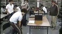 日本不准笑系列之- 绝对不能笑的图书馆24小时(含中文字幕)