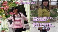 上海海洋大学2010级生命学院研究生9班相册
