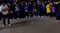 视频: 贵港鬼舞步幽灵系小鬼刚学一个月的PK视频QQ群41190897