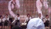 120303 仁愛堂Green Live演唱會 - SDN48