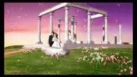 结婚FLASH