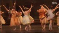 芭蕾舞剧 Sylvia 希尔维亚  英国皇家芭蕾舞团(全剧)