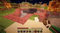 ★我的世界★Minecraft《籽岷的服务器小游戏 圣诞节系列 Levels PVP 矿工大作战》