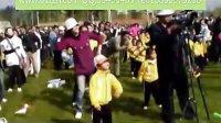 幼儿园六一活动 六一舞蹈 六一节目 幼儿园活动 幼儿舞蹈