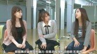 【外挂字幕社】AKBがいっぱい ~ザ・ベスト・ミュージックビデオ~D2