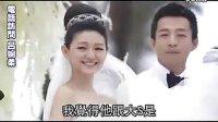 汪小菲与东北嫩模暧昧惹怒大S!新华科技TV报道