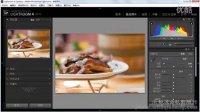 通过Lightroom4白平衡调整修正和修饰照片_Lightroom4中文视频教程第33集