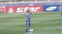 视频: 【CQ】120708 FC Men足球赛_起光[MTU]