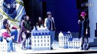 萨尔茨堡艺术节和上海大剧院联合制作普契尼歌剧《波希米亚人》